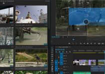 Best Graphics Card for Video Editing & Rendering in 2021 [4K & 1080p]