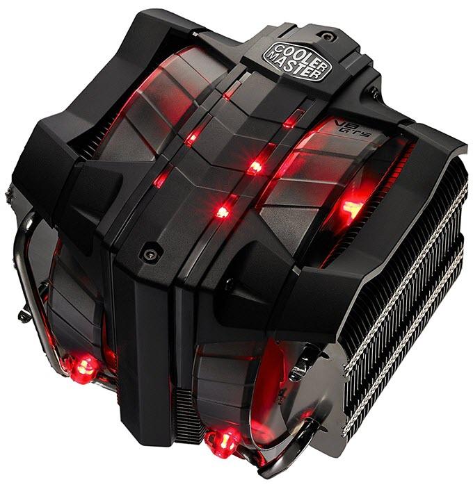 Cooler-Master-V8-GTS-CPU-Cooler