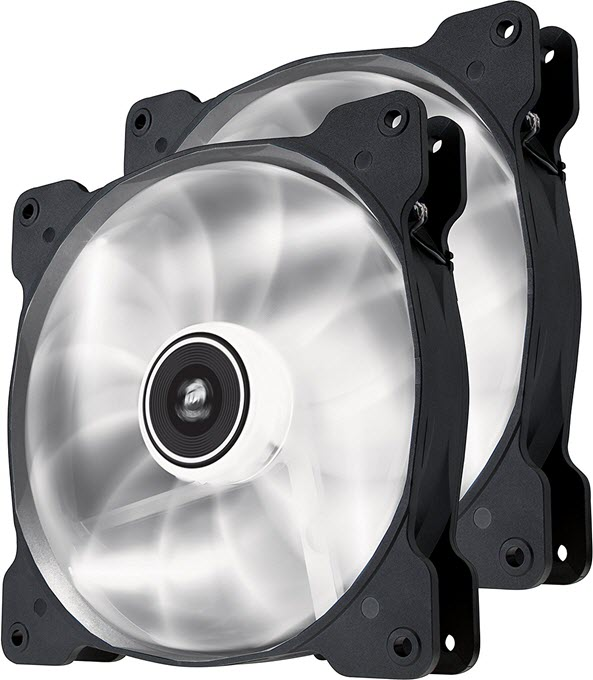 Corsair-Air-Series-SP140-LED-High-Static-Pressure-Fan