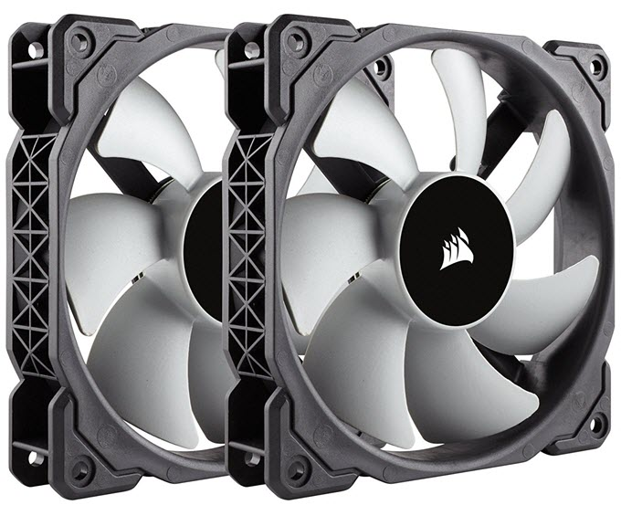 Corsair-ML120-PRO-120mm-PWM-Premium-Magnetic-Levitation-Fan