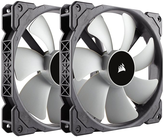 Corsair-ML140-PRO-PWM-Premium-Magnetic-Levitation-Fan
