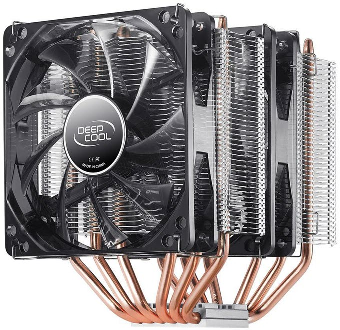 Deepcool-NEPTWIN-V2-CPU-Cooler