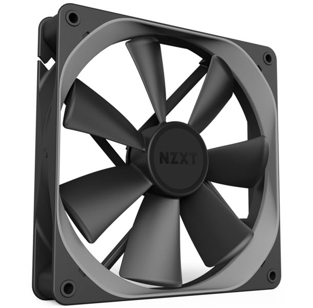 NZXT-Aer-P-High-Static-Pressure-Fan-140mm