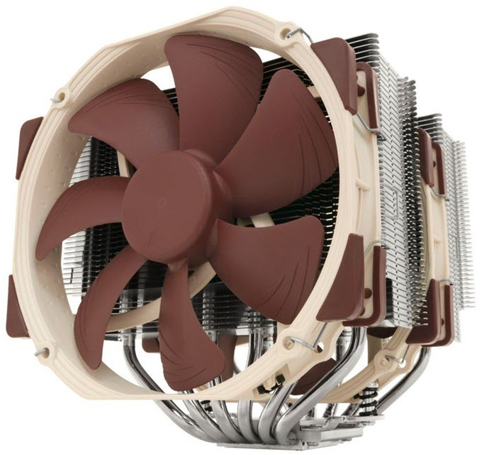 Noctua-NH-D15-CPU-Cooler