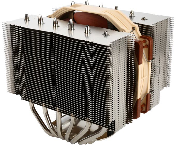 Noctua-NH-D15S-CPU-Cooler
