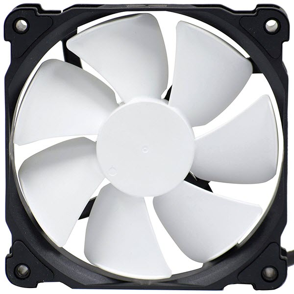 Phanteks-PH-F120MP-Radiator-Fan