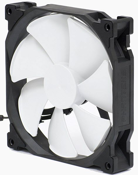 Phanteks-PH-F140MP-Radiator-Fan
