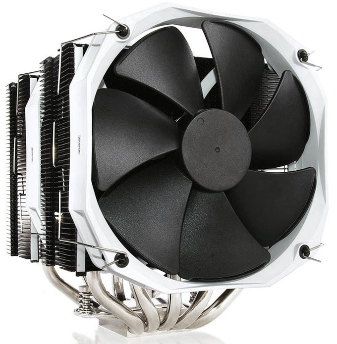 Phanteks-PH-TC14PE-CPU-Cooler