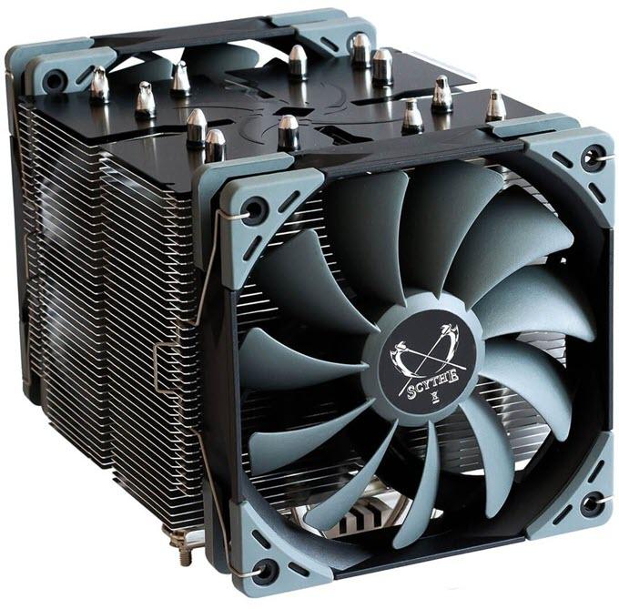 Scythe-Ninja-5-CPU-Cooler
