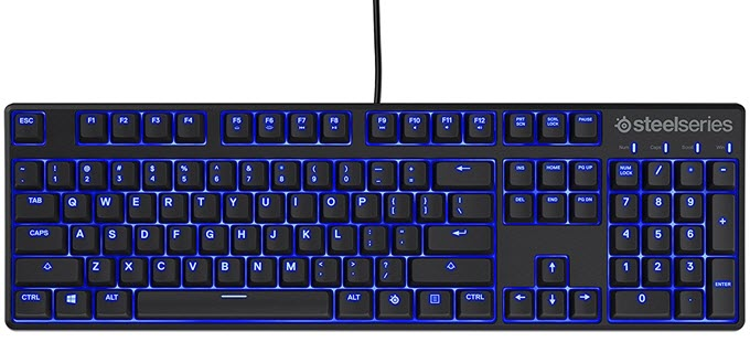 SteelSeries-Apex-M500-Mechanical-Keyboard
