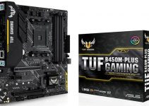 Best B450 Motherboards for Gaming in 2021 [Budget & High-end]