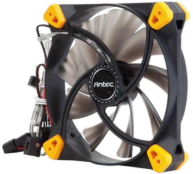 Antec-TrueQuiet-120-Fan