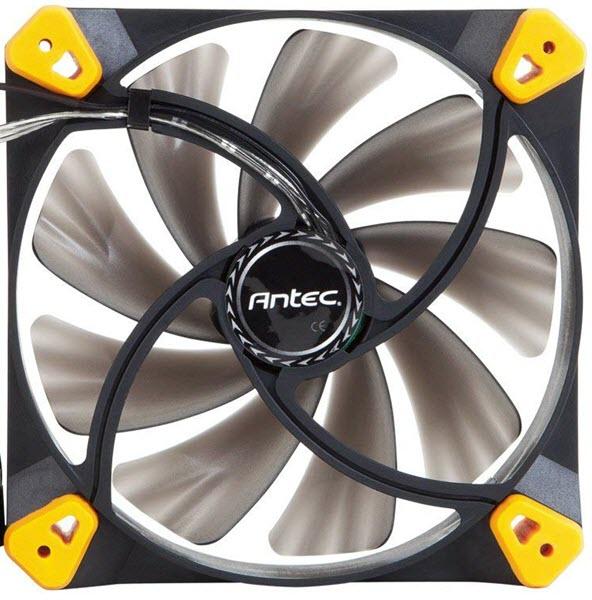 Antec-TrueQuiet-140-Fan