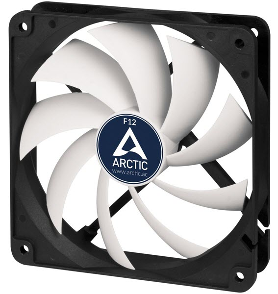 Arctic-F12-PWM-120mm-Case-Fan