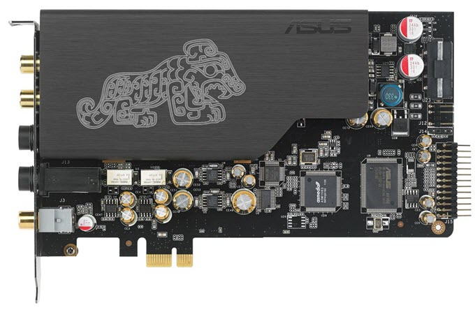 Asus-Essence-STX-II-7.1-Sound-Card