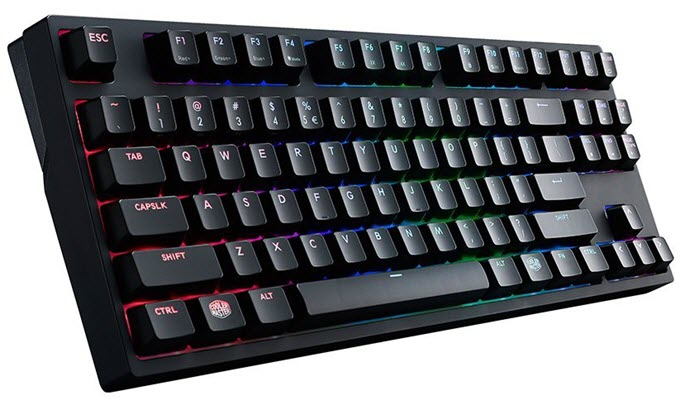 Cooler-Master-Masterkeys-Pro-RGB-Mechanical-Keyboard