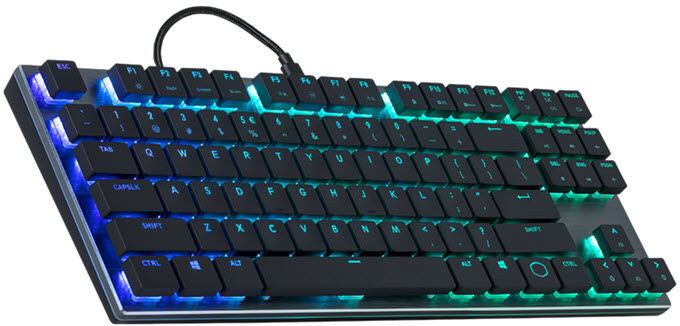 Cooler-Master-SK630-Mechanical-Keyboard