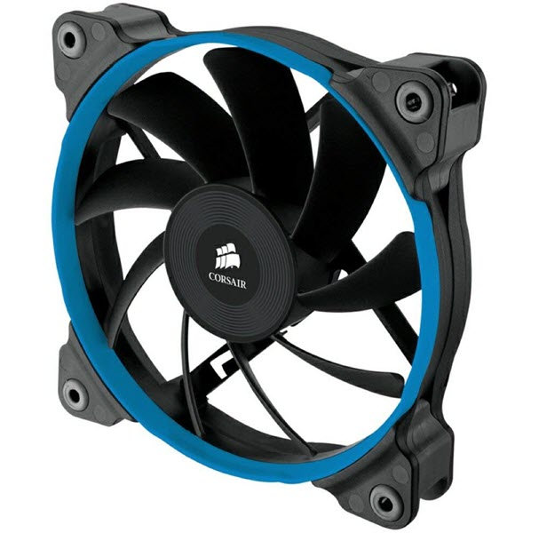 Corsair-Air-Series-AF120-Quiet-Edition-High-Airflow-120mm-Fan
