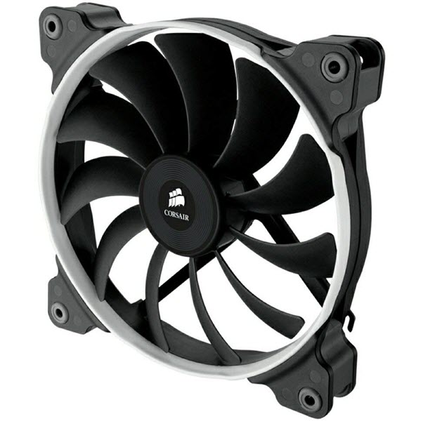 Corsair-Air-Series-AF140-Quiet-Edition-High-Airflow-140mm-Fan