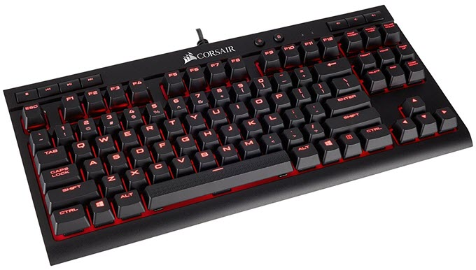 Corsair-K63-Compact-Mechanical-Gaming-Keyboard