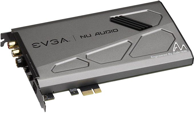 EVGA-Nu-Audio-Card