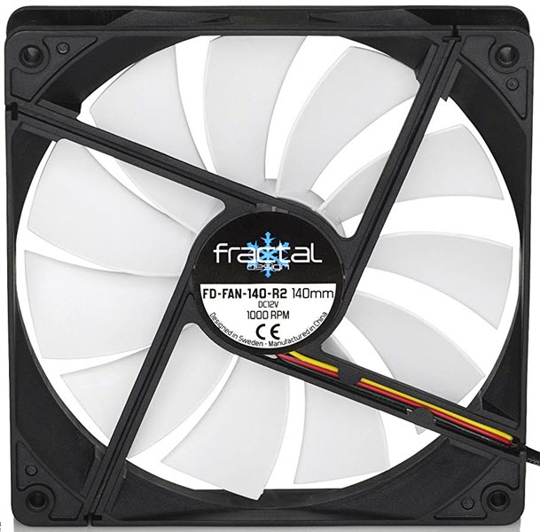 Fractal-Design-Silent-Series-R2-140mm-Fan
