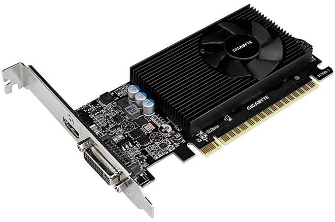 Gigabyte-GeForce-GT-730-2GB-GDDR5