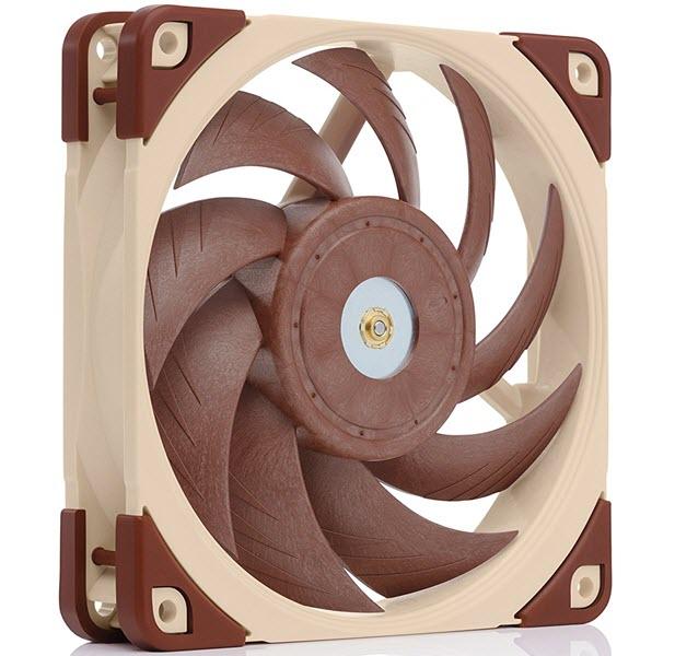 Noctua-NF-A12x25-PWM-Fan