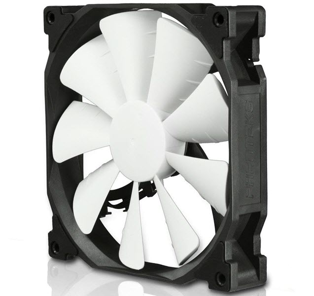 Phanteks-PH-F140XP-140mm-Fan