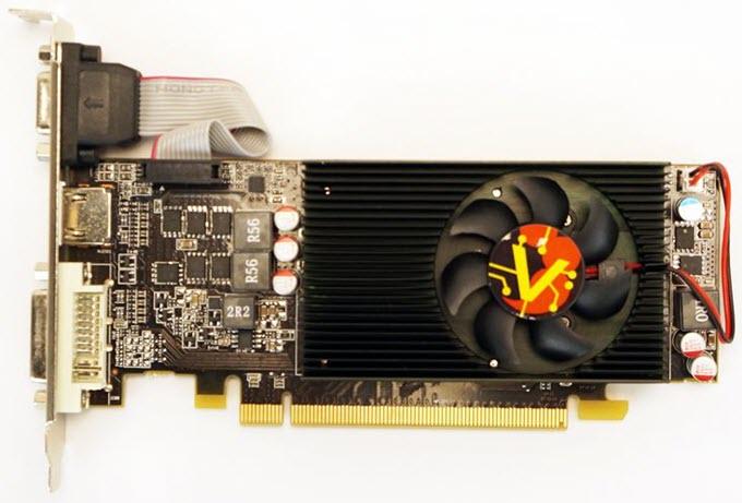 VisionTek-Radeon-R7-250-1GB-GDDR5