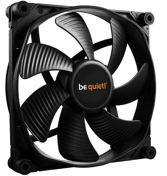 be-quiet-SILENT-WINGS-3-140mm-PWM-Fan