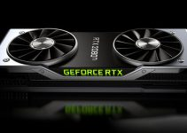 Best Aftermarket GPU Cooler for Nvidia & AMD Graphics Cards
