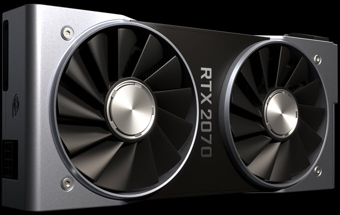 geforce-rtx-2070