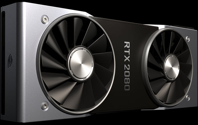 geforce-rtx-2080