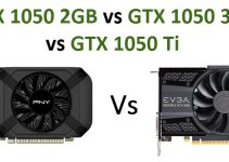 Best Small Form Factor (SFF) Graphics Card for Mini ITX