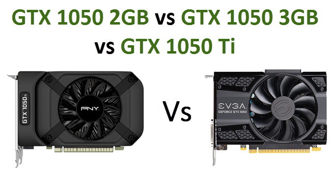 gtx-1050-2gb-3gb-vs-gtx-1050-ti