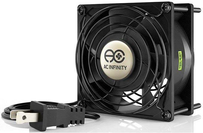 AC-Infinity-AXIAL-9238-Muffin-Fan