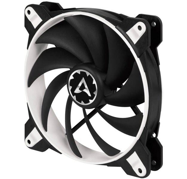 ARCTIC-BioniX-F140-Fan