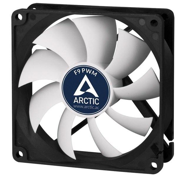 ARCTIC-F9-PWM-Fan