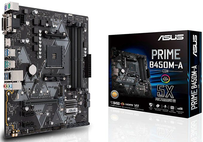 ASUS-PRIME-B450M-A-CSM-Motherboard-Motherboard