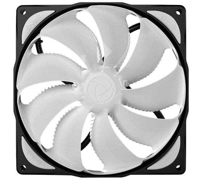 Blacknoise-Noiseblocker-NB-eLoop-B14-3-Fan