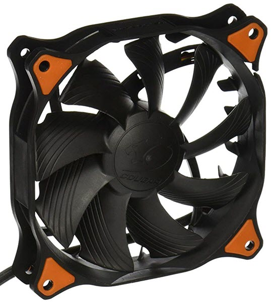 COUGAR-Vortex-PWM-Fan-120mm