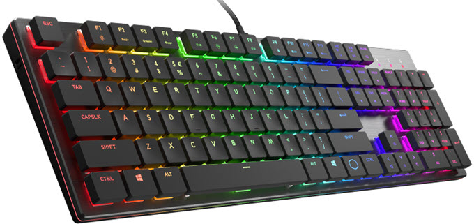 Cooler-Master-SK650-Mechanical-Keyboard