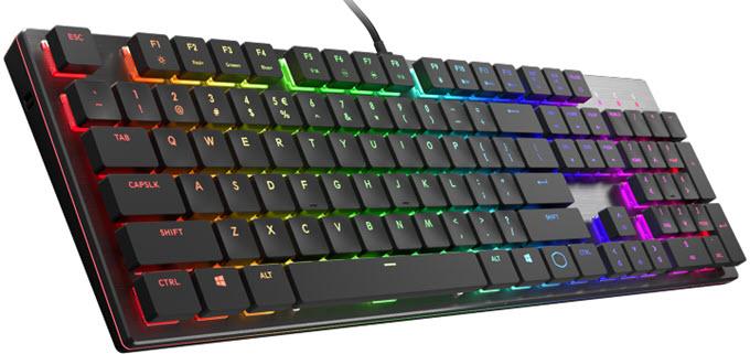 Cooler-Master-SK650-Mechanical-Keyboard