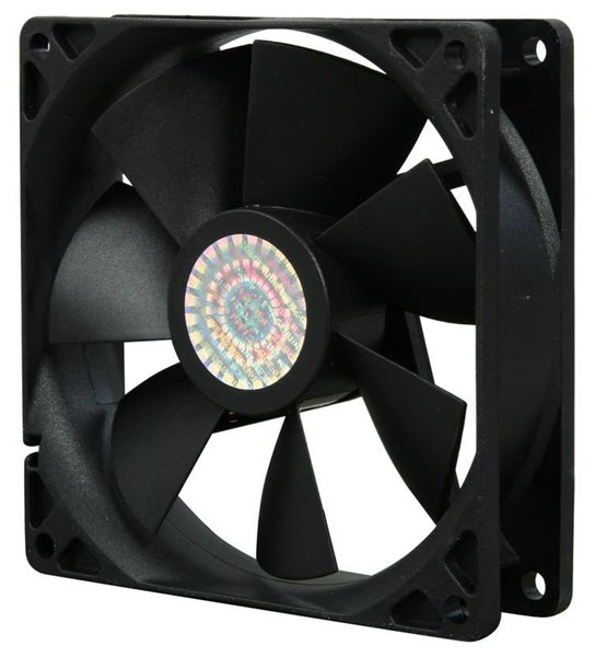 Cooler-Master-Sleeve-Bearing-92mm-Silent-Fan