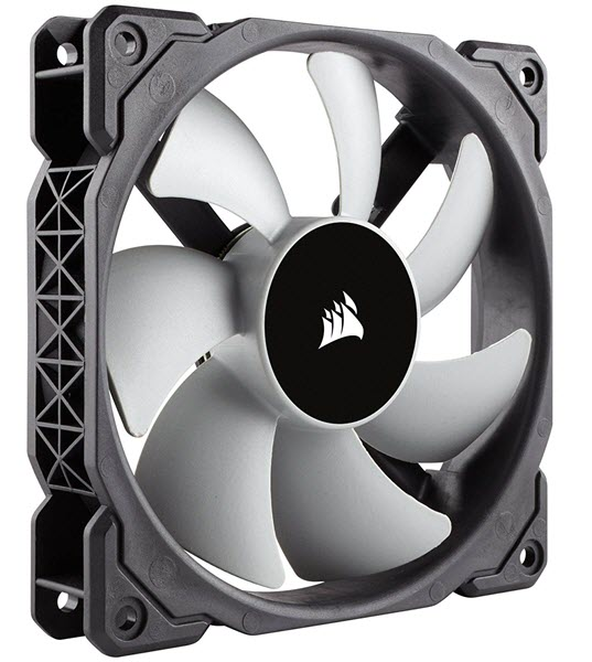 Corsair-ML120-PRO-Premium-Magnetic-Levitation-Fan
