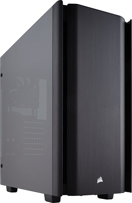 Corsair-Obsidian-Series-500D-Premium-Mid-Tower-Case