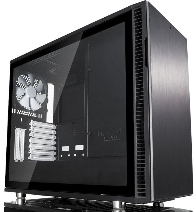 Fractal-Design-Define-R6-Black-TG