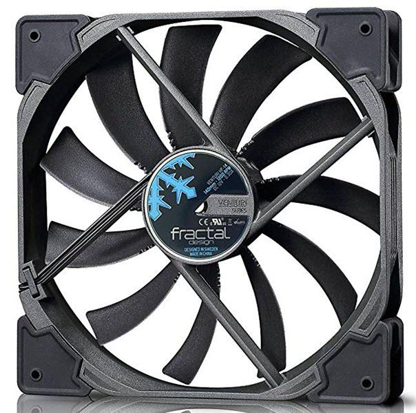 Fractal-Design-Venturi-HF-14-Fan