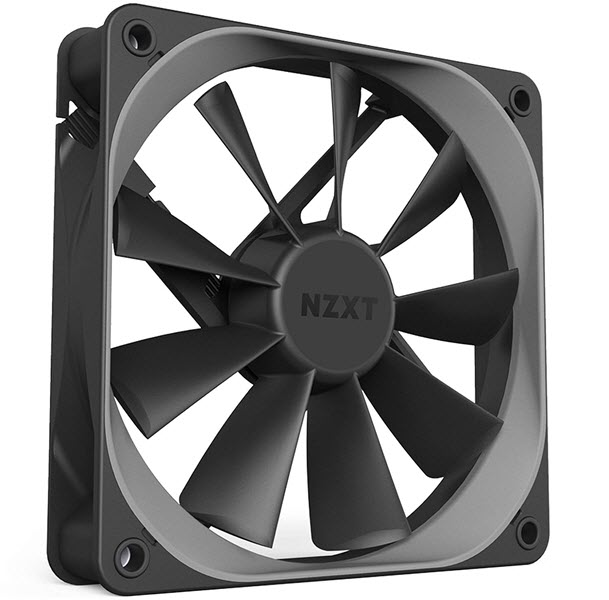 NZXT-Aer-F-140mm-Fan